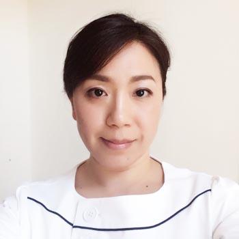 助産師・看護師・アロマテラピスト 櫻井範子さん