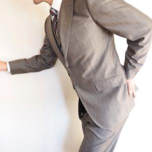 吹田 坐骨神経痛 症例
