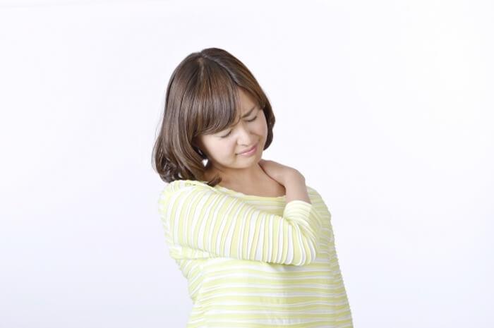 吹田市江坂の乳腺炎