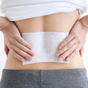 吹田 腰痛 症例